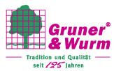 Referenz BIALOBRZESKI - Gruner & Wurm