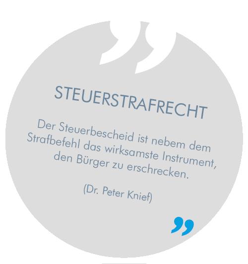 bialobrzeski-buttonsteuerstrafrecht102016